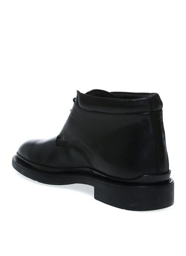 Fabrika Bot Siyah